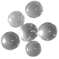 Glass Beads B11