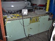 Used Demag Table