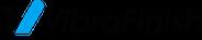 Vibra Finish Ltd Logo