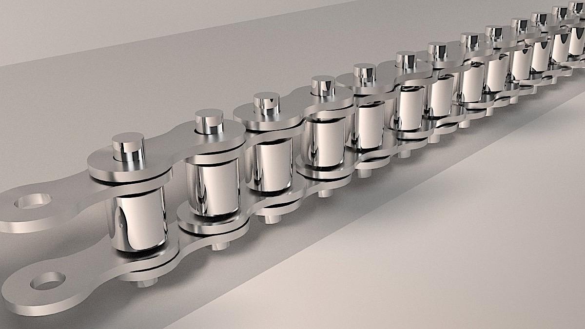 Vibra Finish Ltd Mass Finishing Parts With Vibratory Machines