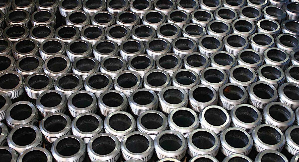 Vibra Finish Ltd Deburring Machine - Its Importance in Safety